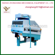 TQSF new type rice destoner machine